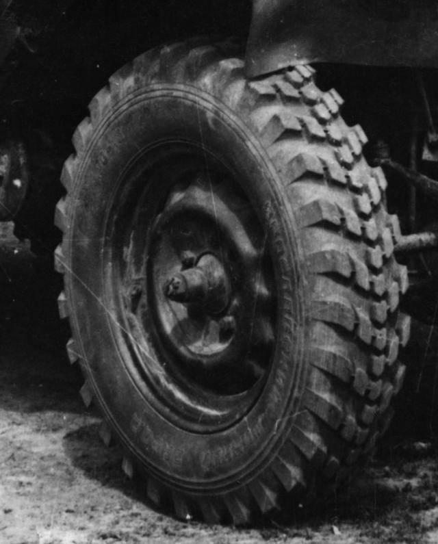 Советский шестиместный автомобиль газ-12 (зим): конструкция, технические характеристики, реставрация