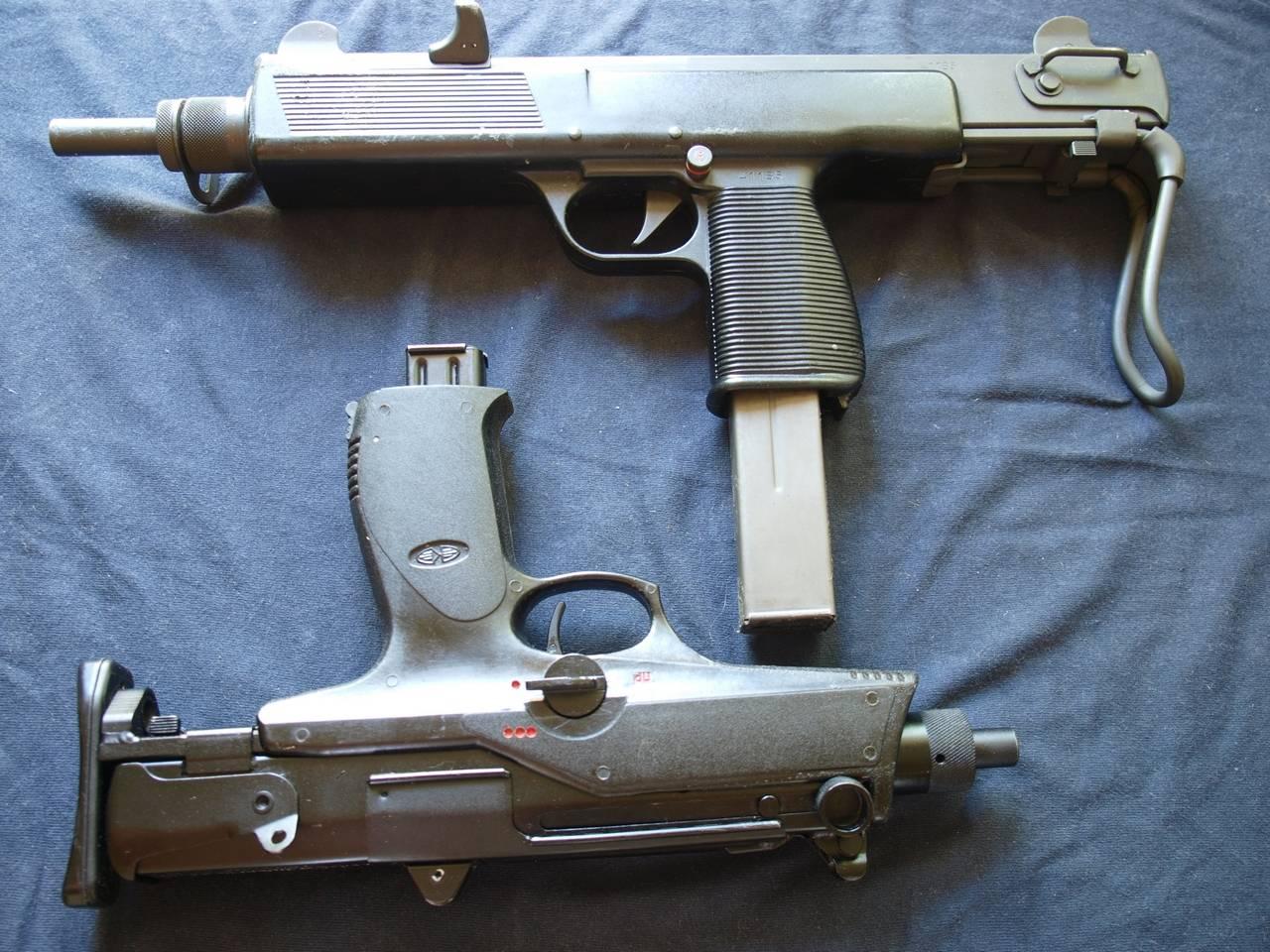 Пулемет аек-999 барсук ттх. фото. видео. размеры. скорострельность. скорость пули. прицельная дальность. вес