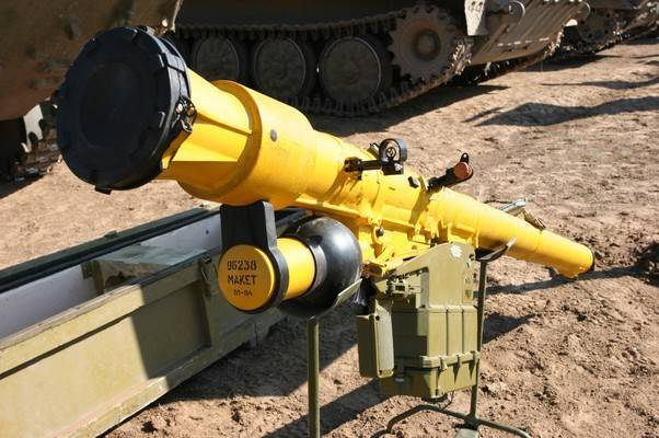 Игла (переносной зенитный ракетный комплекс) — википедия
