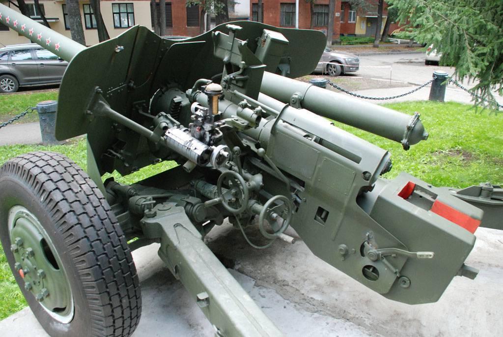 """Пушка """"рапира"""": технические характеристики, модификации и фото. втс «бастион вес снаряда мт 12"""