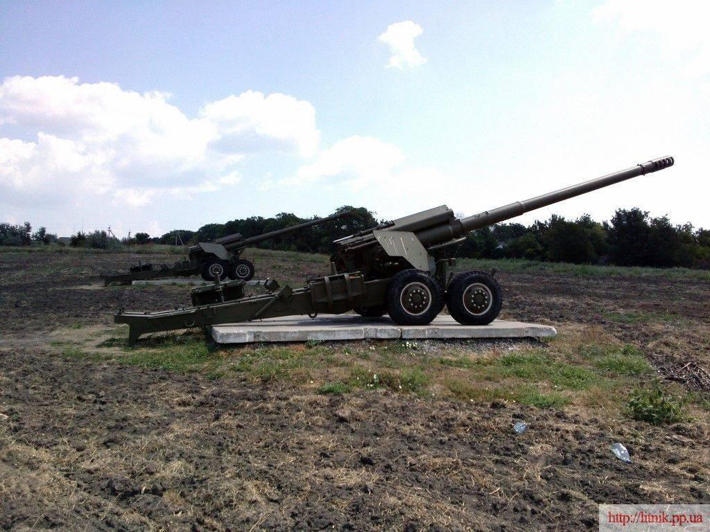 Сау 2с5 гиацинт-с 152-мм фото. видео. устройство