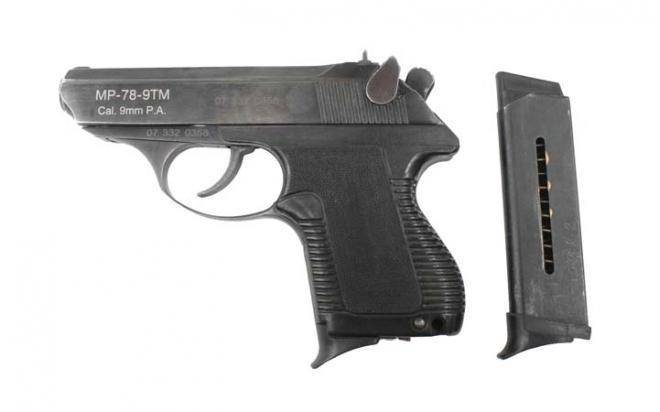 Мр-78-9тм