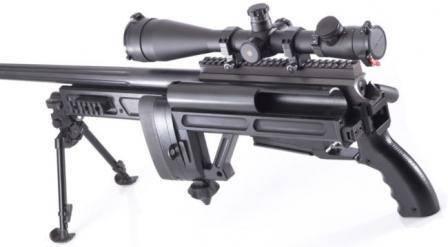 Rpa rangemaster — википедия с видео // wiki 2