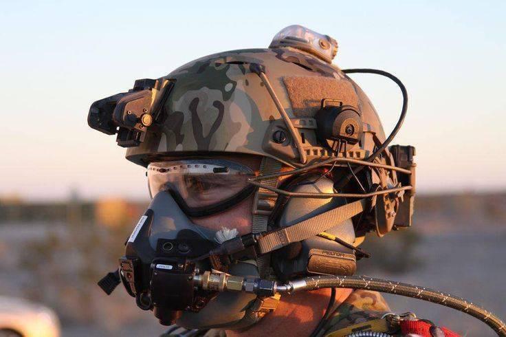 Почему красноармейцы на великой отечественной не любили носить каски | русская семерка