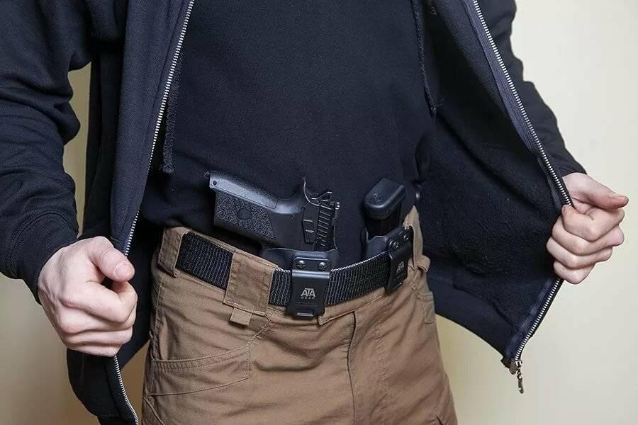 Какой лучше выбрать нож для самообороны? самооборона с ножом: юридическая сторона вопроса