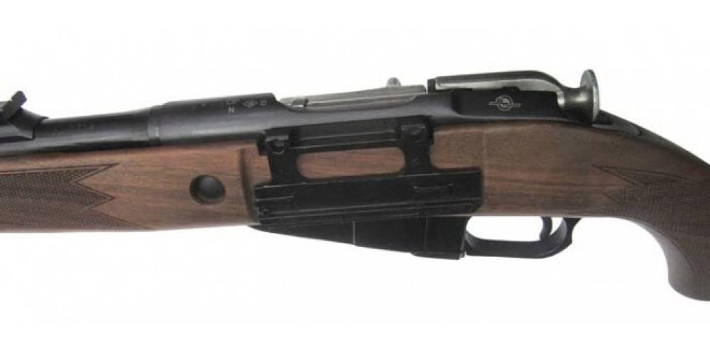 Впо-220