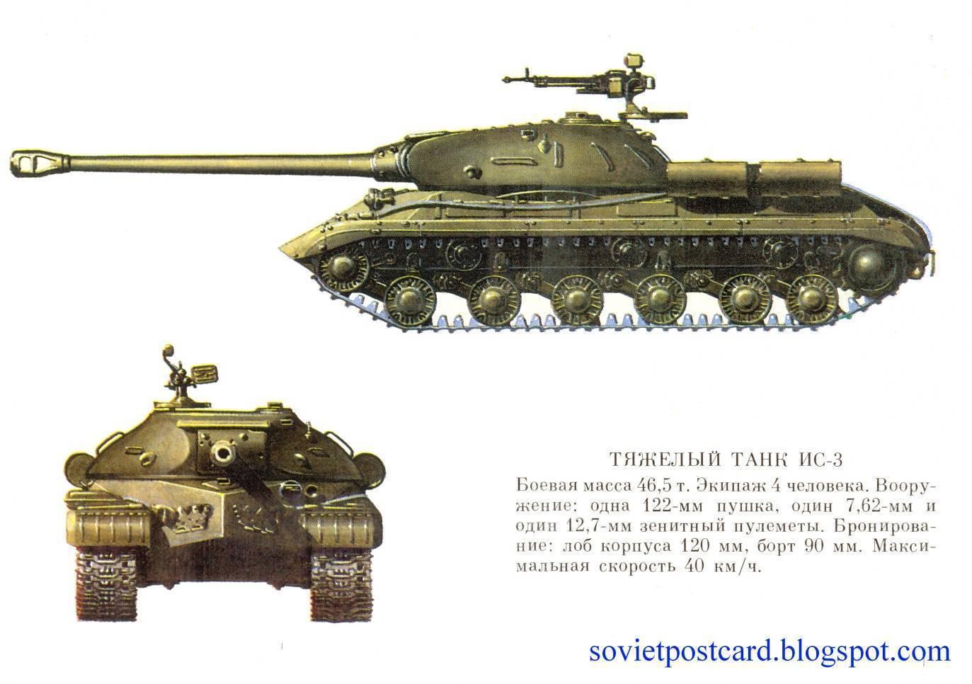Ис - обзор, гайд, ттх, секреты тяжелого танка ис из игры ворлд оф танкс на сайте wiki.wargaming.net.
