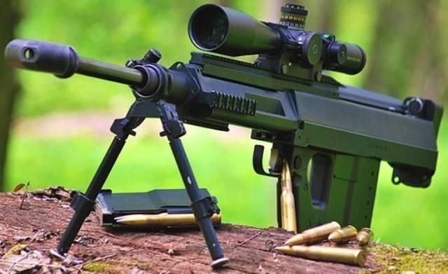 .408 cheyenne tactical — википедия с видео // wiki 2