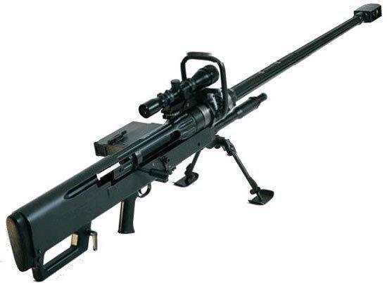 Rpa rangemaster — википедия. что такое rpa rangemaster