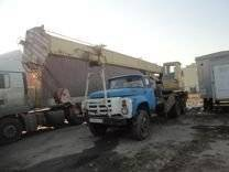 Сотрудничество амо зил с caterpillar и paccar – грузовики зил с двигателями caterpillar