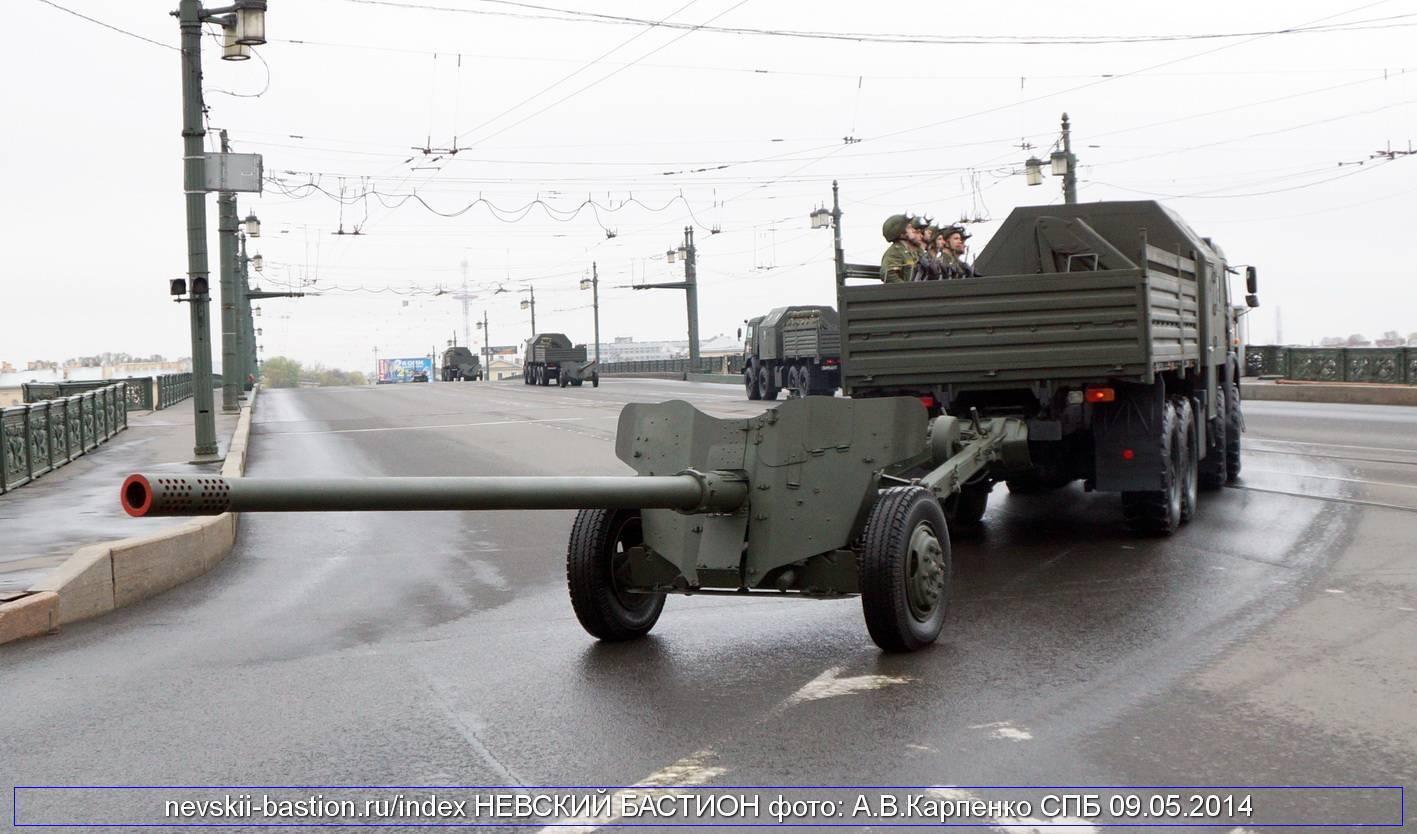 Мт-12 википедия