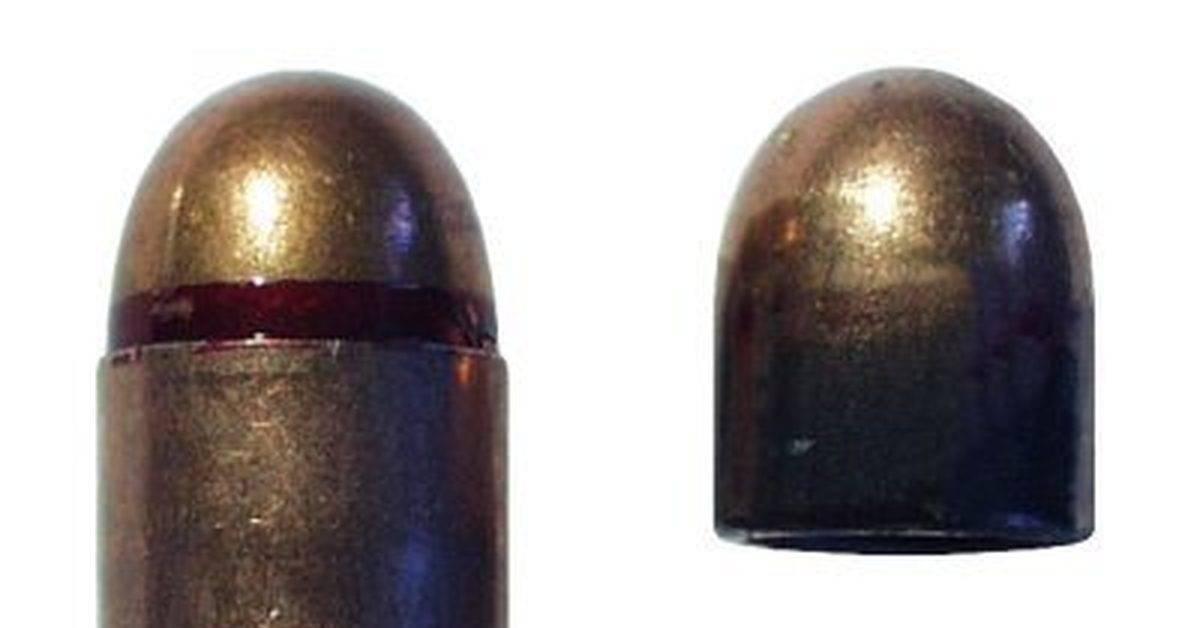 Боевые пистолеты калибра 9 мм. пистолеты мп-446 викинг мп-443 грач пистолетный комплекс гюрза мп-445 варяг мп-444 багира пистолет калашникова