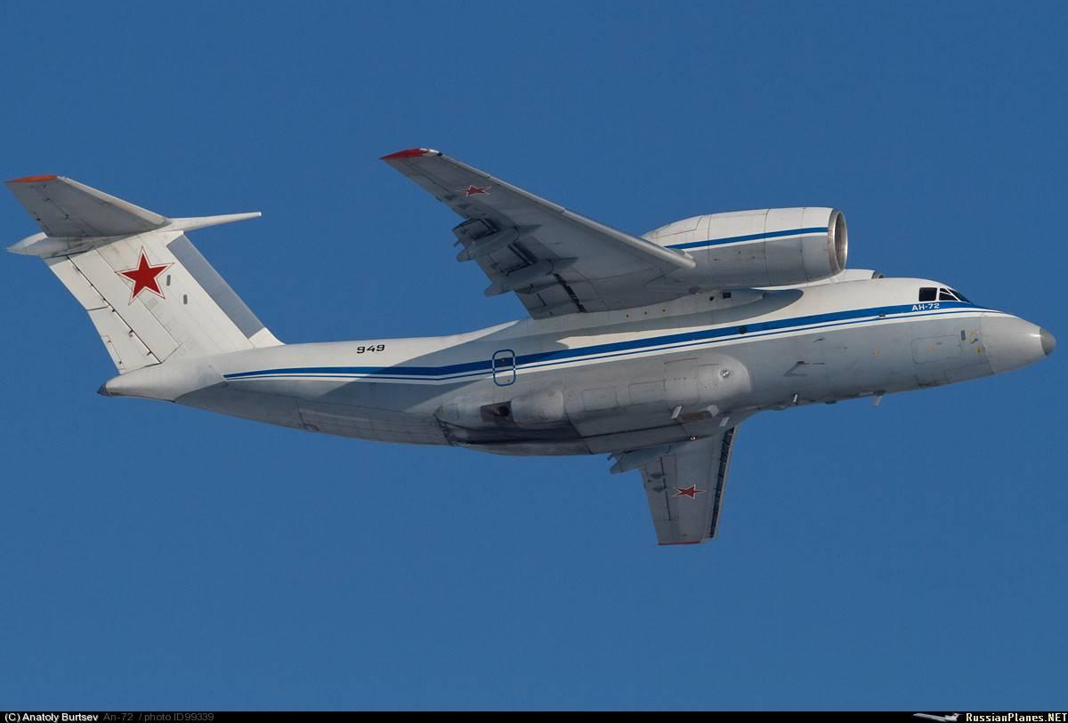 Ан-70 фото. видео. скорость. размеры. ттх