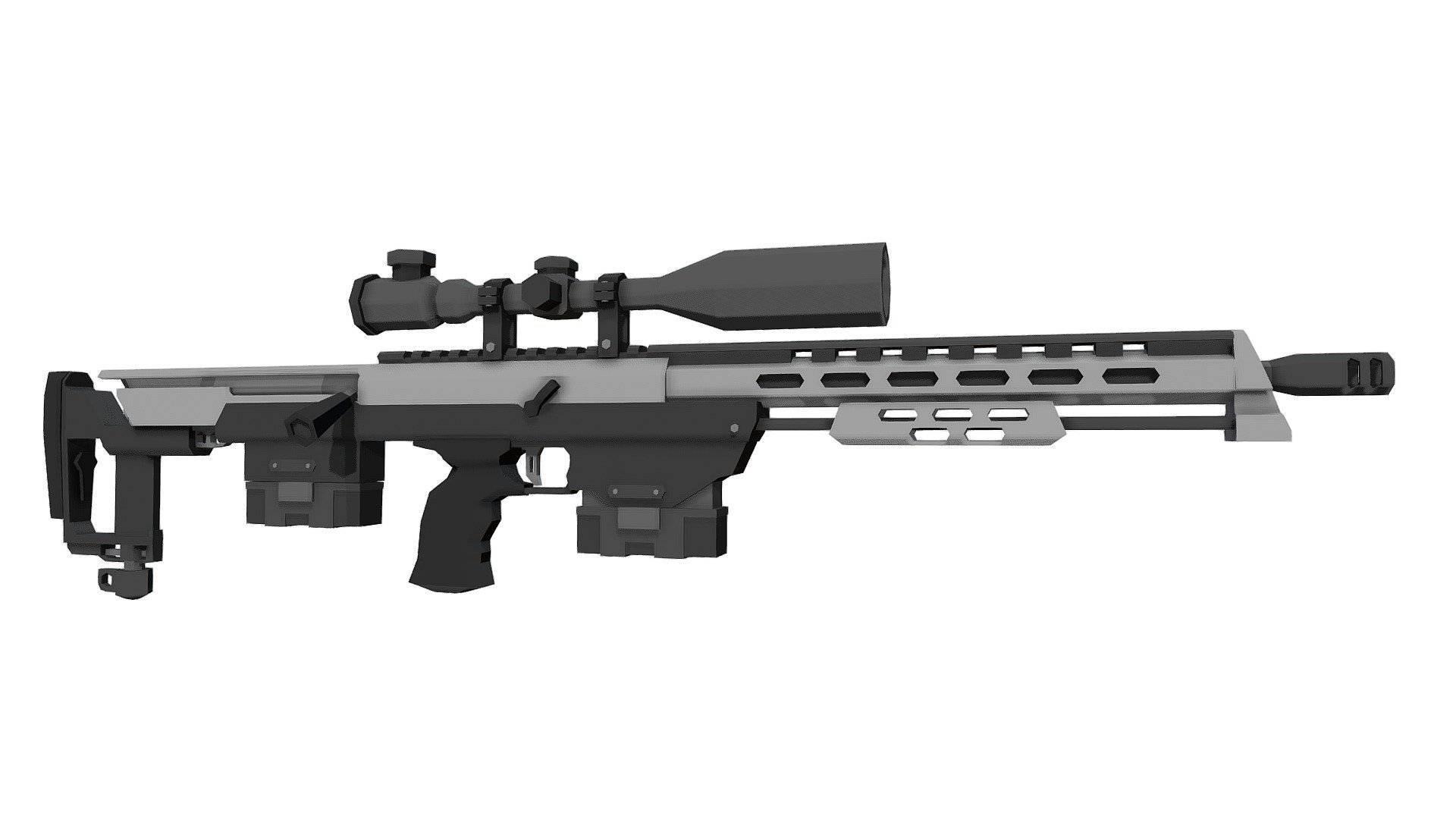 Dsr-precision dsr-50