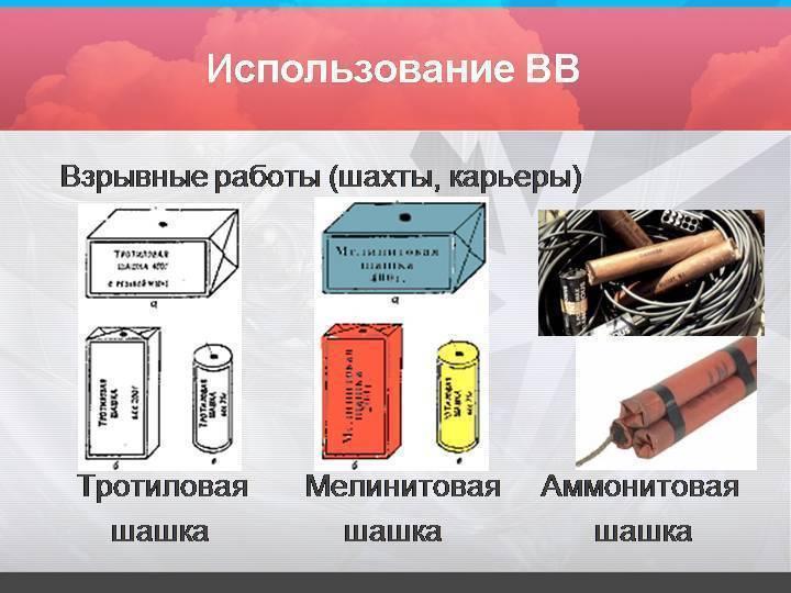 Библиотека / строительство метрополитенов / взрывчатые вещества исредства взрывания