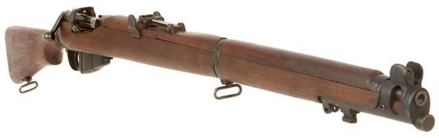 M1895 ли флота - m1895 lee navy - qwe.wiki