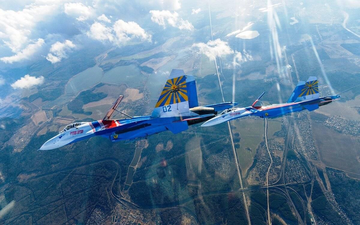 русские витязи пилотажная группа картинки описание сортов