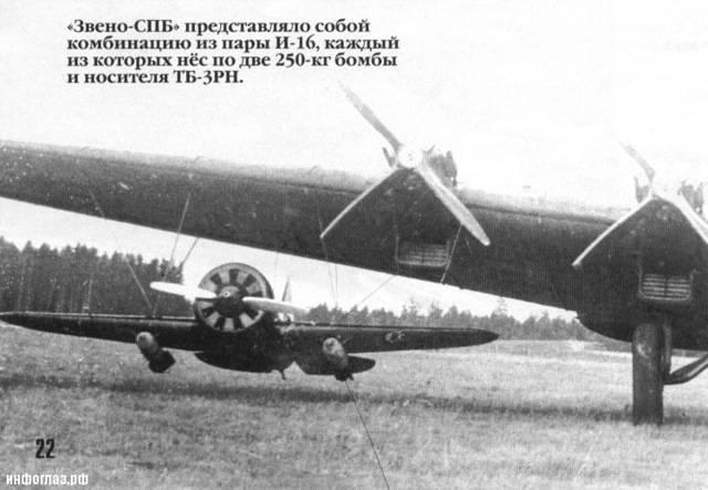 Истребитель и-185 николая поликарпова: история подлости и предательства – геноцид русов