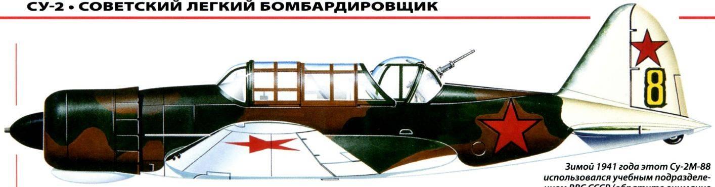 Ант-51