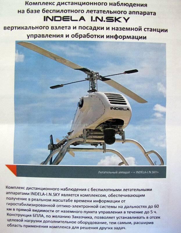 Список беспилотных летательных аппаратов — википедия. что такое список беспилотных летательных аппаратов