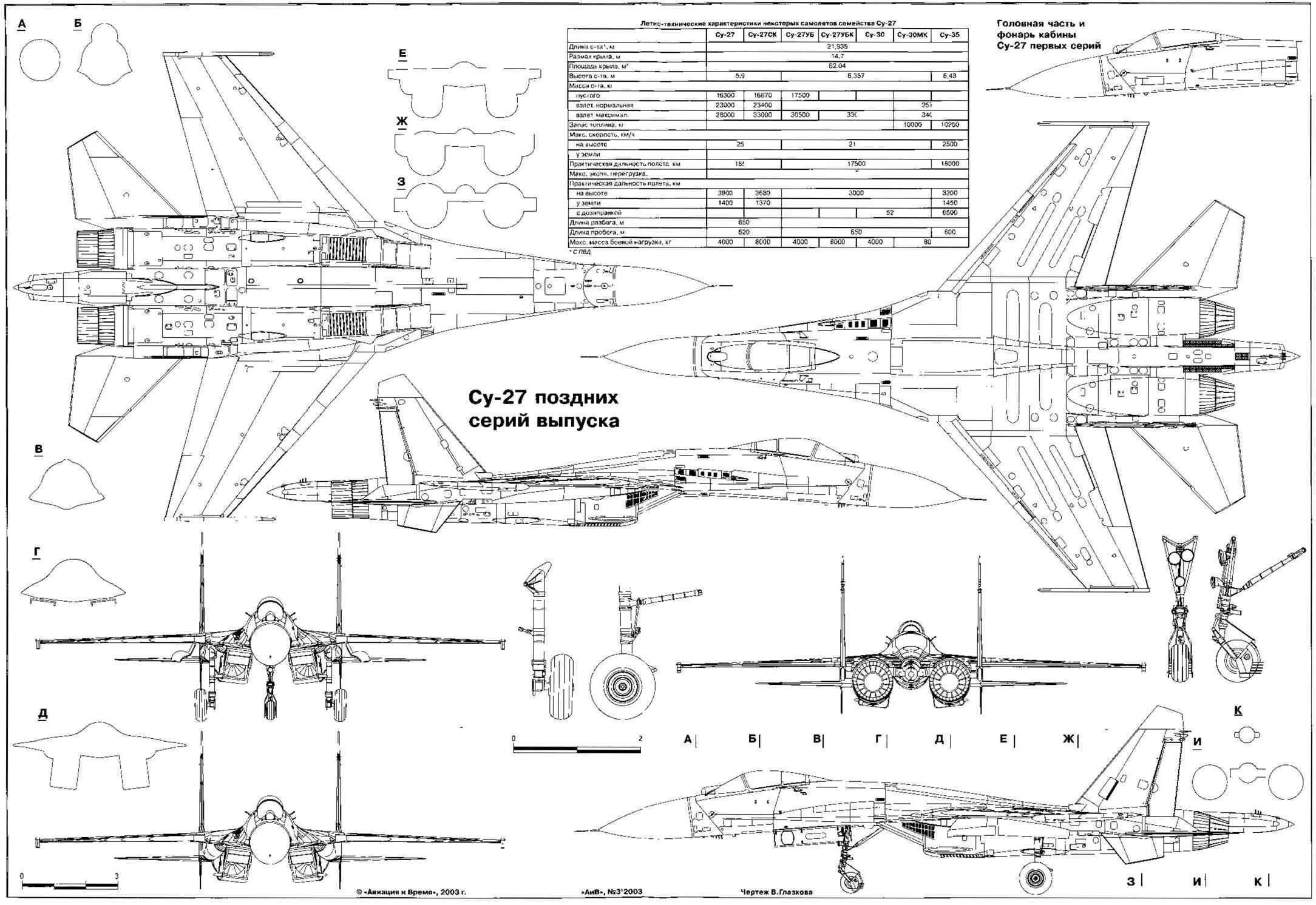 Самолет су-15. фото. история. характеристики