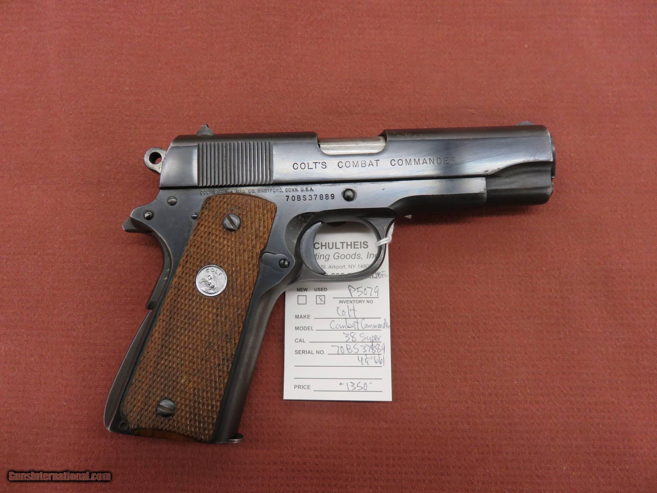 Штурмовая винтовка colt  acr