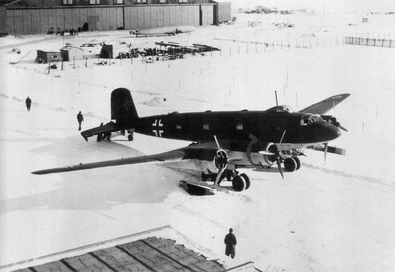 Focke-wulf fw 200 condor — википедия. что такое focke-wulf fw 200 condor