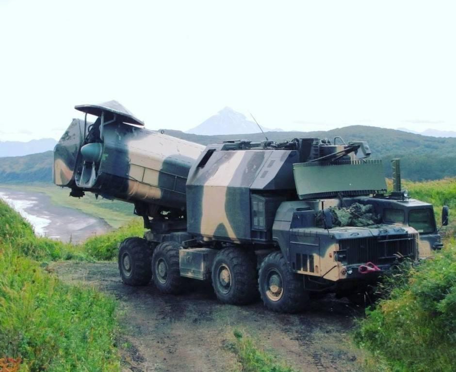 Новости рс-26 рубеж - впк.name