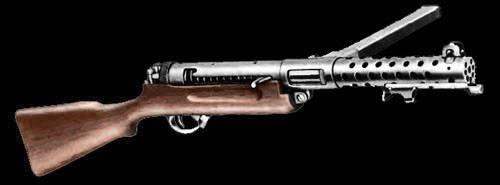 Lanchester (пистолет-пулемёт) — википедия. что такое lanchester (пистолет-пулемёт)