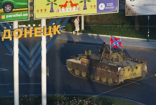 В украине снова заговорили о легализации оружия: что придумали и есть ли угрозы