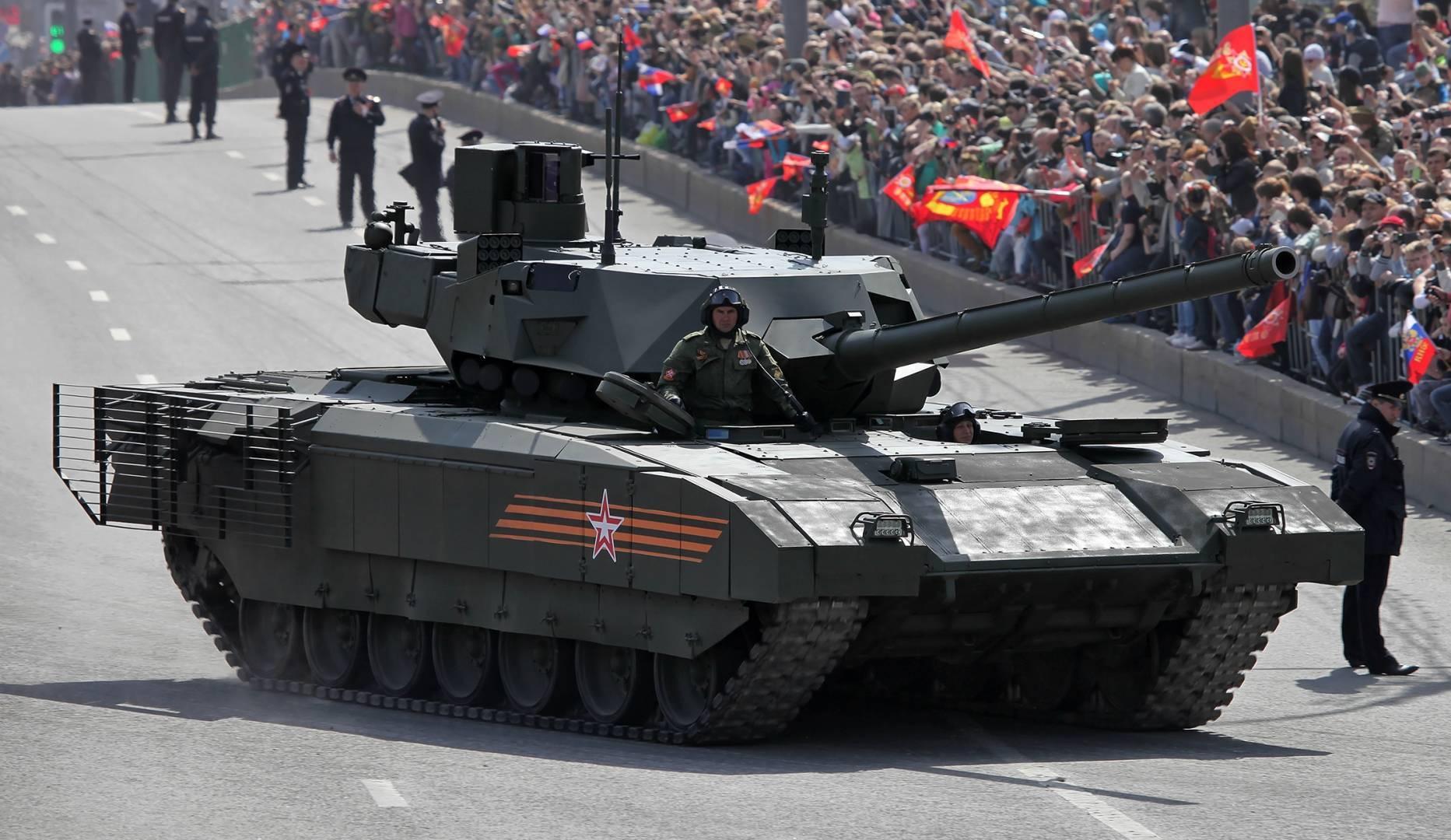 Лучшие танки «проекта армата». какая техника в игре — имба? — игромания