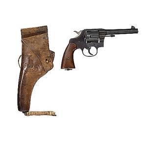М1917 - m1917 revolver - qwe.wiki