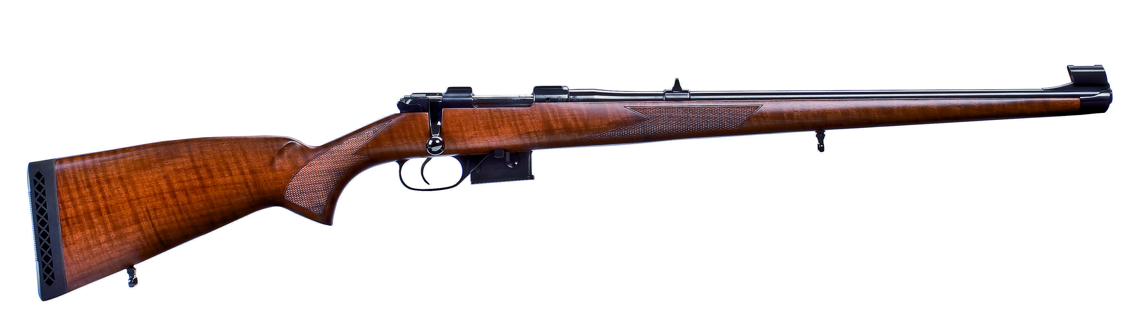 Карабин cz 527 223 rem, описание и технические характеристики винтовки