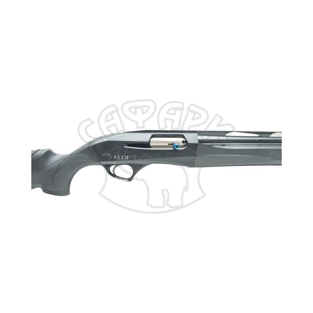 Гладкоствольное ружье Fabarm P.S.S.10