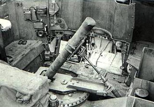 Дб-2 (ант-37) фото. вооружение. характеристики. скорость