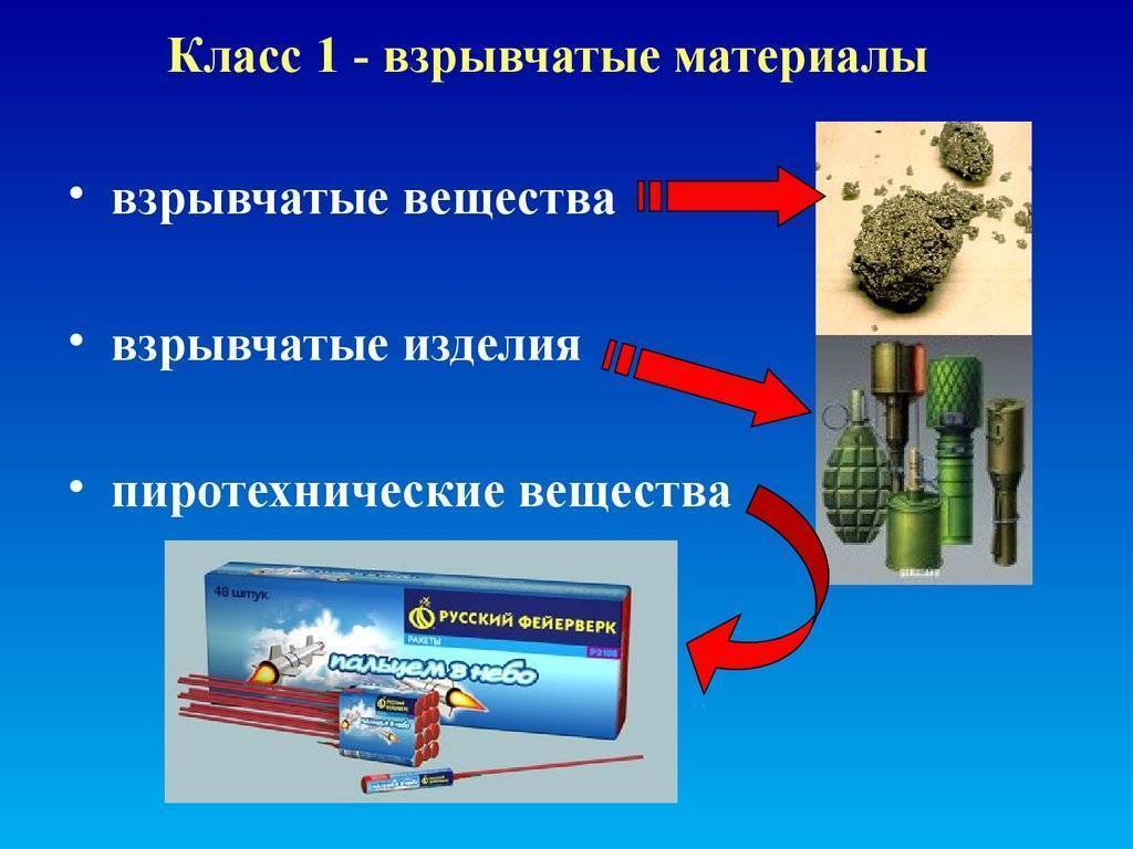 Взрывчатые вещества — википедия с видео // wiki 2
