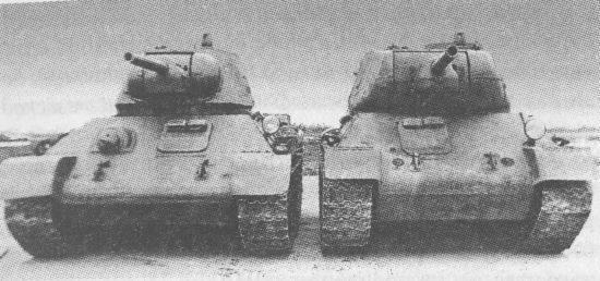 Кв-85 - описание, гайд, характеристика, фото, секреты тяжелого танка кв-85 из игры вот на официальном сайте wiki.wargaming.net.