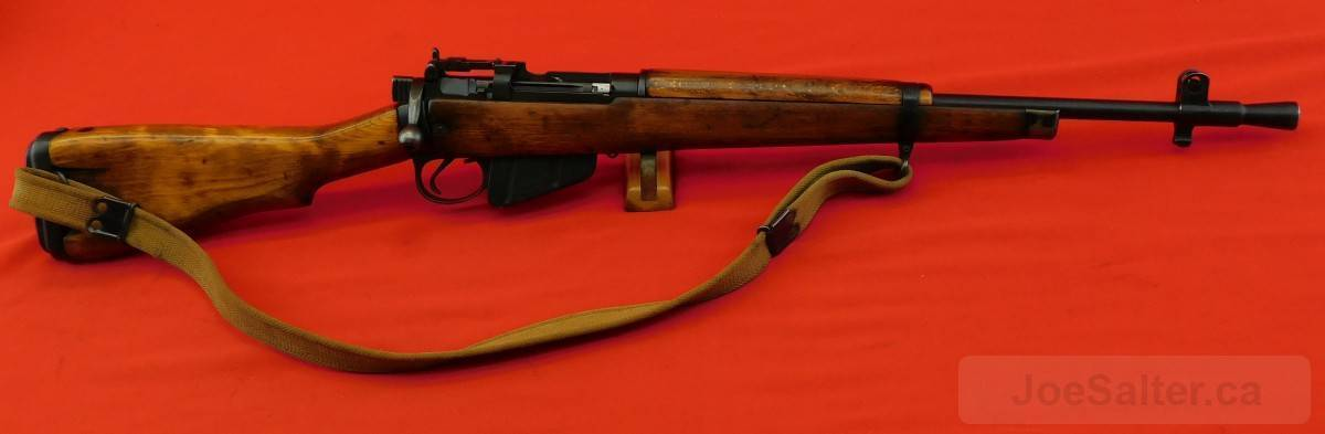 Jungle carbine — wikipedia republished // wiki 2