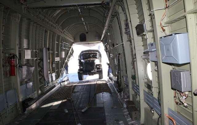Вертолет ми-34. фото. история. характеристики.