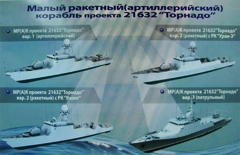 Артиллерийские катера проекта 1204 - история создания речных aртиллерийских катеров