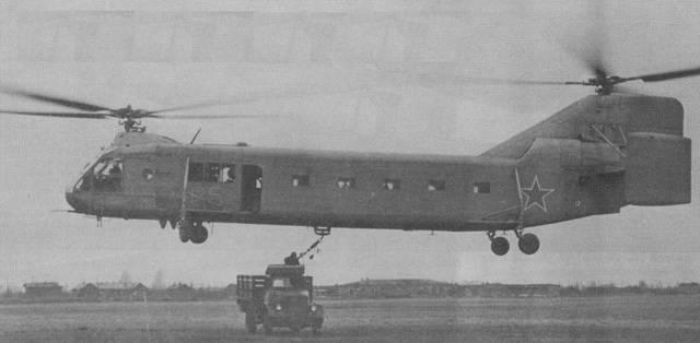 Туполев ту-128. фото, характеристики, видео, история ту-128.