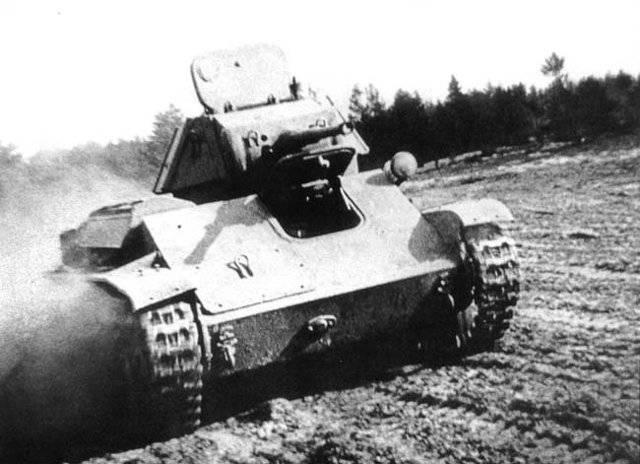 Танк т-80 двигатель, вес, размеры, вооружение