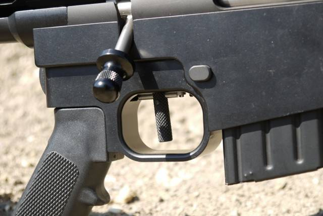 Ругер № 1 - ruger no. 1 - qwe.wiki