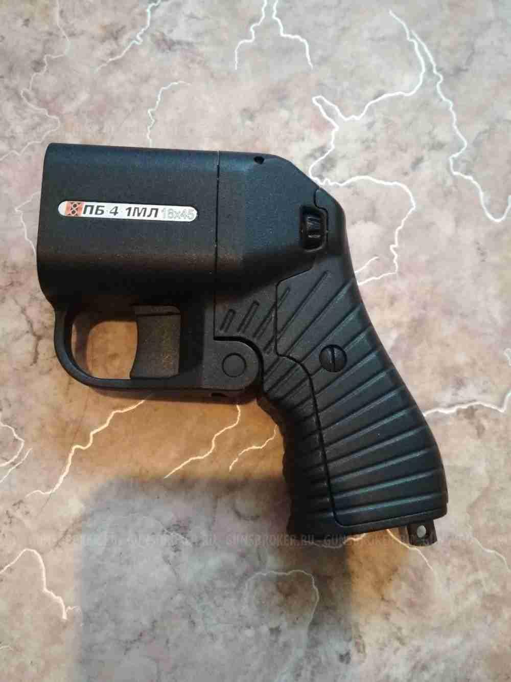 Пистолет оса ттх. фото. видео. размеры. скорострельность. скорость пули. прицельная дальность. вес