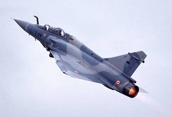 Dassault mirage f1 — википедия с видео // wiki 2