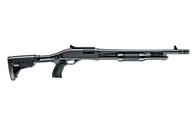 Патрон .270 winchester (6.9x64mm)