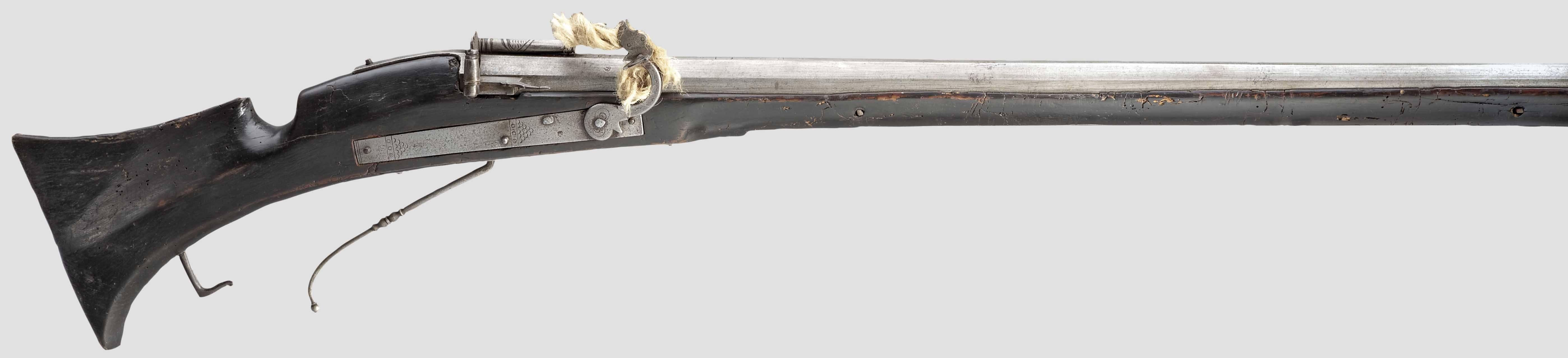 Мушкет — силы пехоты и оружие бравых солдат. что такое мушкет? появление первого мушкета кто изобрел мушкет в 16 веке