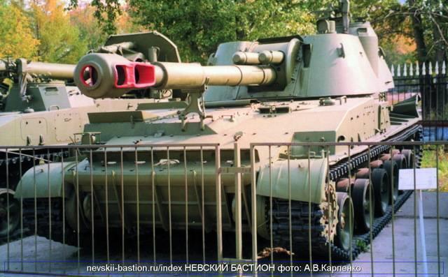 152-мм гаубица образца 1943 года (д-1) — википедия с видео // wiki 2