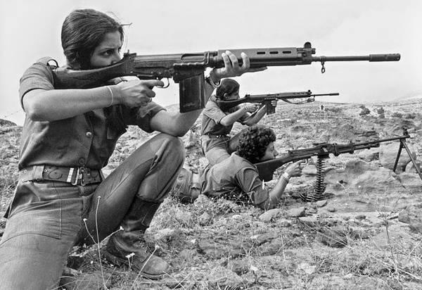 Снайперская винтовка SERO Gepard GM6 Lynx