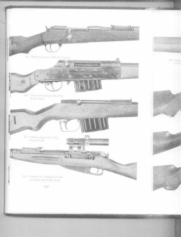 Фольксштурм: как воевали самые «гиблые» войска гитлера | русская семерка
